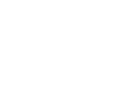 Vision Trading Distribution
