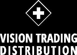 Vision Trading Distribution